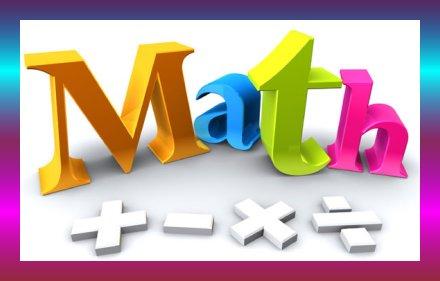 July 08 - Math 2.0 Day