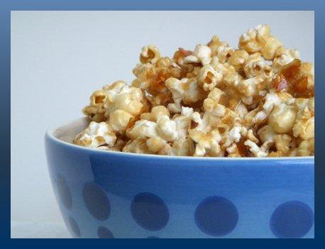 Apr. 06 - Carmel Popcorn Day
