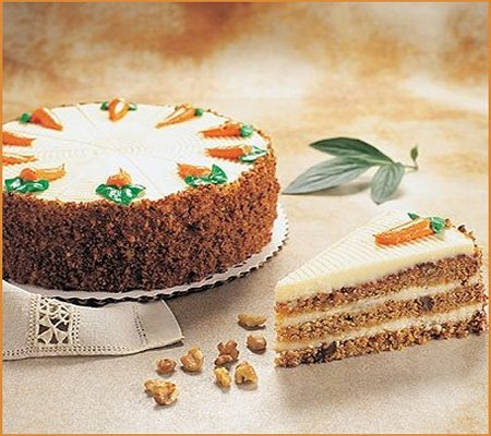 03 Carrot Cake Day
